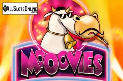 Mooovies