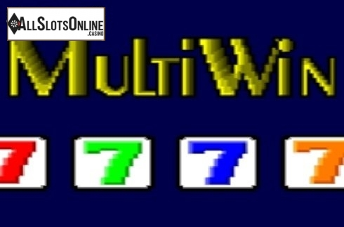 Multiwin