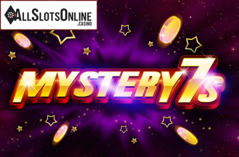 Mystery 7s