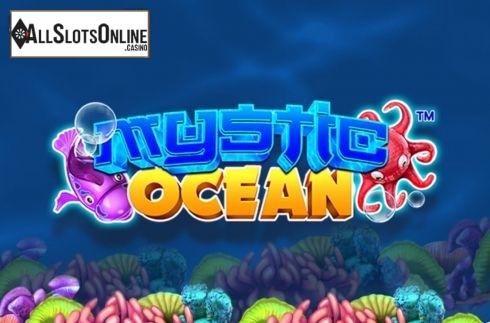 Mystic Ocean