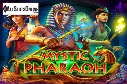 Mystic Pharaoh