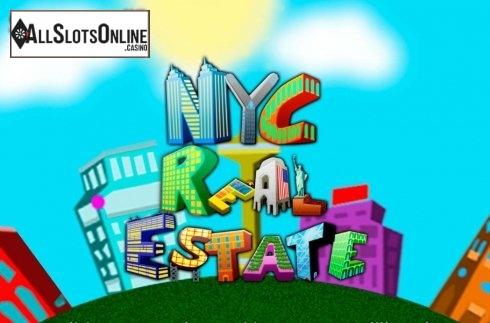 NYC Real Estate HD