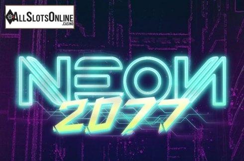 Neon2077