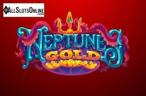 Neptunes Gold (Swintt)