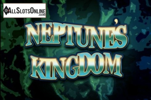 Neptunes Kingdom (Playtech)