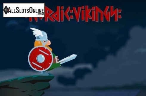 Nordic Vikings