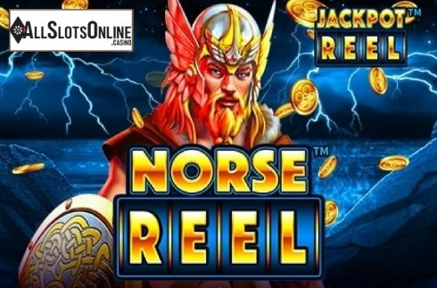 Norse Reel