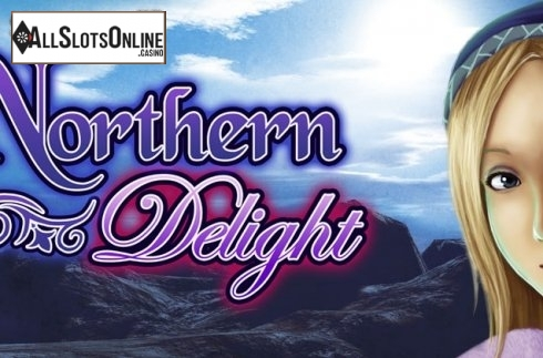 Northern Delight