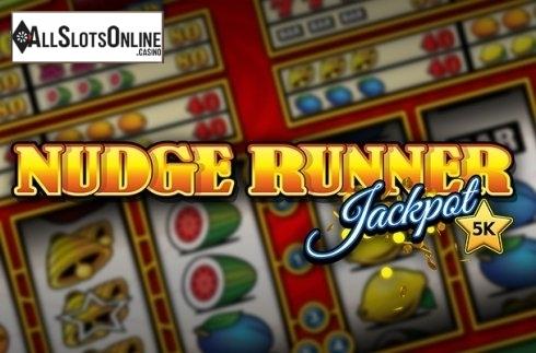 Nudge Runner