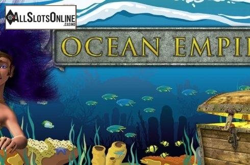 Ocean Empire