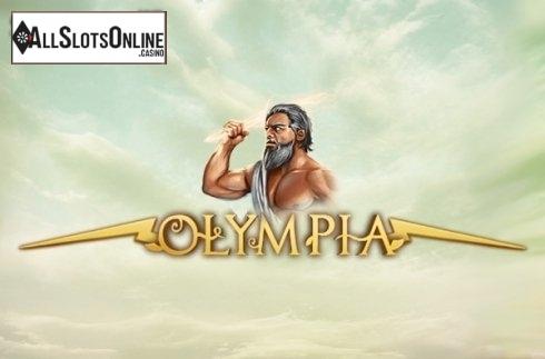 Olympia (Fugaso)