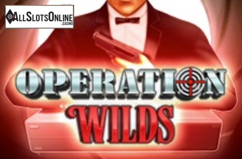 Operation Wilds