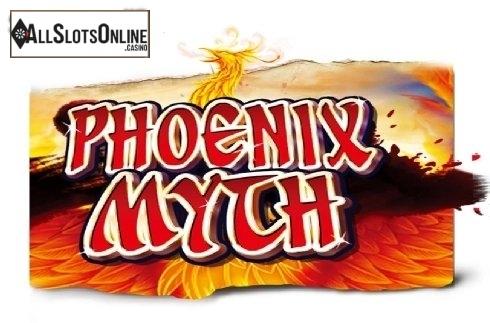 Phoenix Myth