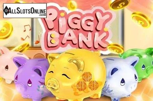 Piggy Bank (Belatra Games)
