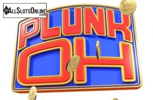 Plunk-Oh