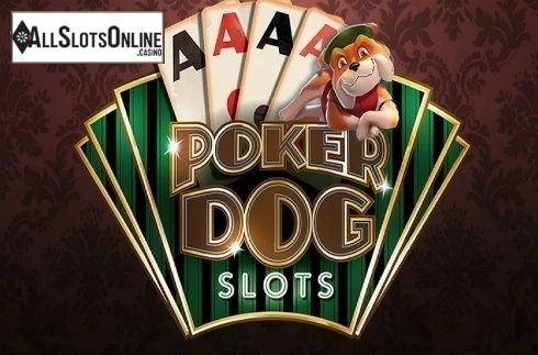 слоты покер онлайн бесплатно