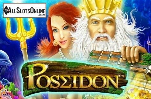 Poseidon (IGT)