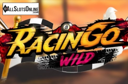 RacinGo Wild