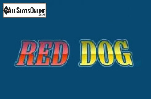 Red Dog (Rival)