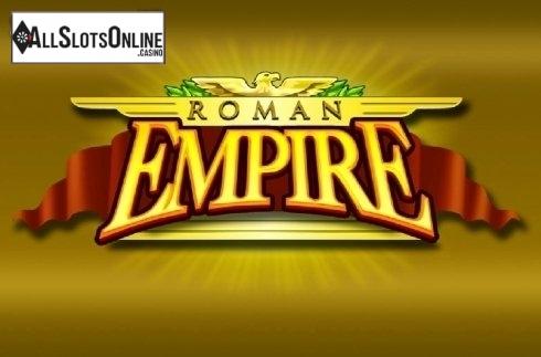 Roman Empire (IGT)