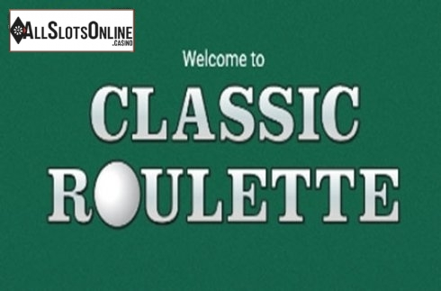 Roulette (One Touch)
