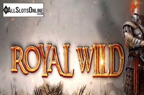 Royal Wild
