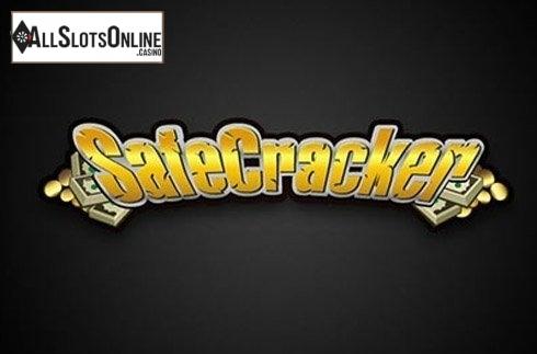 Safecracker (Playtech)