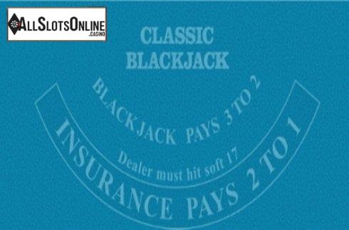Satoshi Blackjack Perfect Pairs