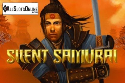 Silent Samurai JP