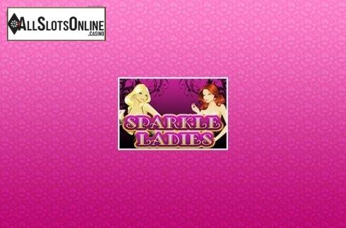 Sparkle Ladies