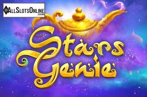 Stars Genie