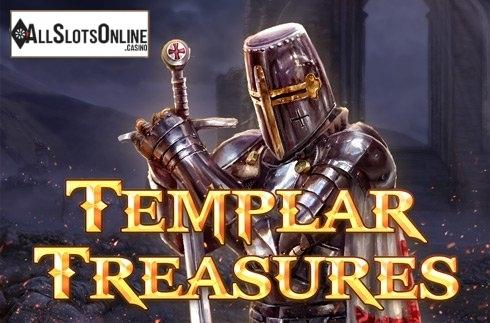 Templar Treasures