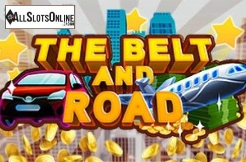 The Belt & Road
