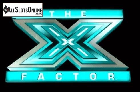 The X Factor Platinum