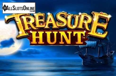 Treasure Hunt (IGT)