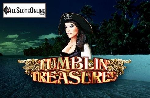 Tumblin' Treasures