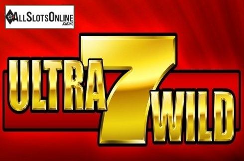 Ultra 7 Wild HD