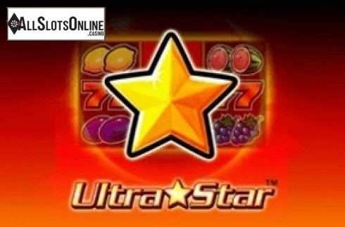Ultra Star Deluxe