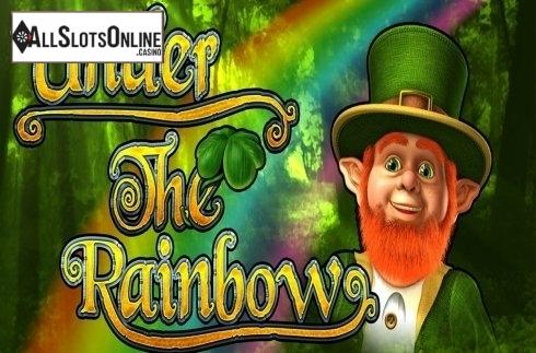 Under the Rainbow HD