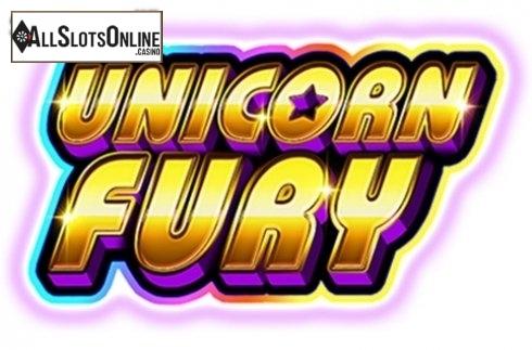 Unicorn Fury