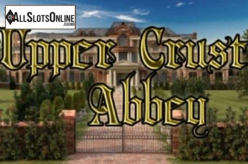 Upper Crust Abbey