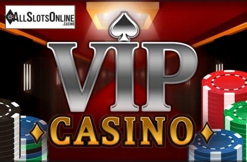 VIP Casino Dice