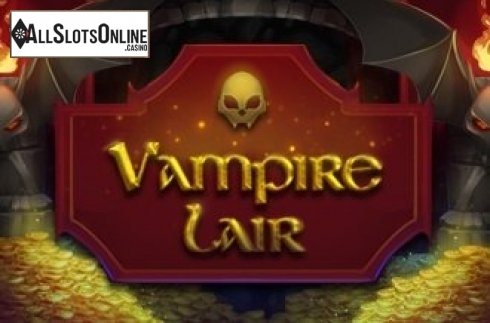 Vampire Lair