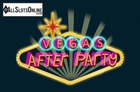 Vegas AfterParty