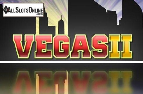 Vegas Slot II
