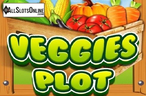 Veggies Plot