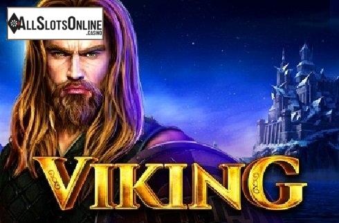 Viking (GMW)