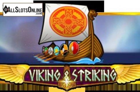 Viking & Striking