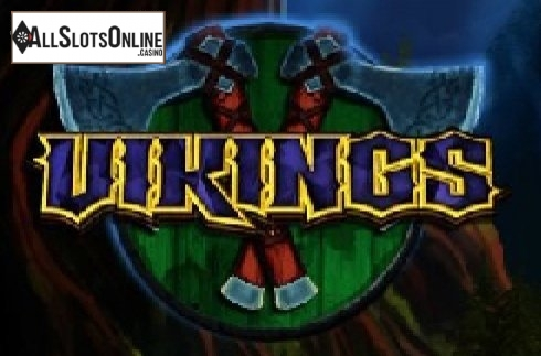Vikings (Others 2)