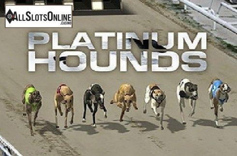 Virtual Platinum Hounds